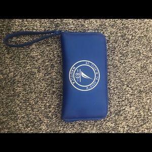 Nautica Wallet/Clutch